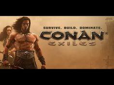 Jak pobrać Conan Exiles? | Klucze4you.pl