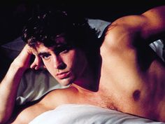 Consider, that jason patric nude scenes curious