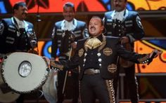 Pepe Aguilar is Coming to the Palms in Las Vegas! Las Vegas Tickets, Las Vegas Concerts, Pepe Aguilar, Las Vegas Shows, Palms, Palmas, Palm Trees