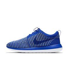 Nike Roshe Two Flyknit Men's Shoe Size