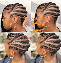 Lemonade Braids For Kids Picture medium lemonade braids lemonade braids hairstyles african Lemonade Braids For Kids. Here is Lemonade Braids For Kids Picture for you. Lemonade Braids For Kids 33 lemonade braids trending styles and how to roc. Box Braids Hairstyles, Lemonade Braids Hairstyles, Kids Braided Hairstyles, African Hairstyles, Protective Hairstyles, Protective Styles, Cornrolls Hairstyles Braids, Hairstyle Ideas, Teenage Hairstyles