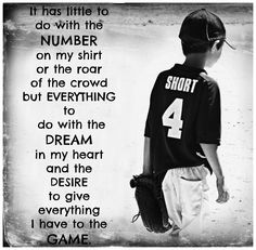 this would be cool if I could find a good picture of Lil O when he was 5 or 6 in his baseball uniform. Baseball Crafts, Baseball Boys, Baseball Party, Baseball Season, Baseball Stuff, Baseball Signs, Football, Baseball Uniforms, Baseball Equipment