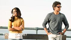Ninnu Kori Movie Stills