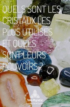 Chakra Meditation 310044755594544424 - Healing Crystals – Lithotherapie // Gemstones // Cristaux // Pierres Source by Hortenselola 7 Chakras, Crystal Background, Burn Out, Chakra Meditation, Kundalini Yoga, Traditional Chinese Medicine, Crystal Healing, Diet, Health
