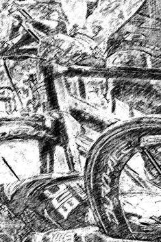 #ParisRoubaix2018 🤔1️⃣️#Stybar 2️⃣ #Naesen 3️⃣️️#VanBaarle 🚴♂️🌪️ City Photo, Cycling, Underworld, Bicycling, Biking, Ride A Bike, Cycling Gear