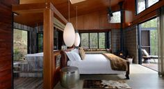 Booking.com: Bed and Breakfast Spicers Sangoma Retreat , Kurrajong, Australia…