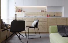 4+Small+Apartment+Designs+Under+50+Square+Meters