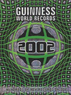 Guinness World Records 2002 by Guinness World Records Edi... https://www.amazon.ca/dp/1892051060/ref=cm_sw_r_pi_dp_x_WyeCybCHJRHGF