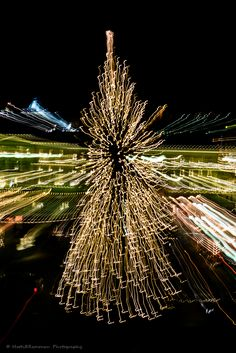 Aperture: ƒ/3.5 | Credit: Matti Remonen | Camera: NIKON D810 | Taken: 8 joulukuun, 2015 | Copyright: (c)www.remonen.fi | Flash fired: no | Focal length: 38mm | ISO: 80 | Shutter speed: 1.3s |