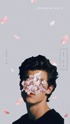 Dedicated to shawn mendes. Shawn Mendes Songs, Shawn Mendes Quotes, Shawn Mendes Lockscreen, Shawn Mendes Wallpaper, Shawn Mendes Toronto, Shawn Mendes Lieder, Jessie Reyez, Canadian Boys, Fangirl
