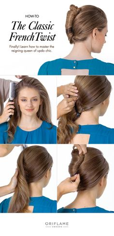 french hair style step by step 1000 ideas about twist tutorial on 7325 | fddb478638a5e3f3cf1e8e258bd9d658