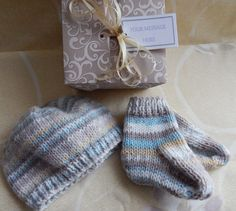 A personal favourite from my Etsy shop https://www.etsy.com/uk/listing/198588546/new-baby-gift-set-premature-baby-gift