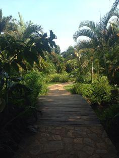 Kampala, Uganda See more at www.ugandamountaingorillatours.com