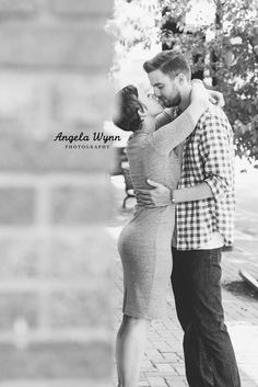 DFW Fort Worth Aledo Coppell photographer Angela Wynn photography: engagement session, cute, gorgeous, love, session, styled, fun, nature, portrait ideas, beautiful, photography, creative, unique, couples ideas, outfits, engagements, young love, classy, magnolia street fort worth, brewed restaurant coffee house fort worth, yoga couple pose