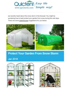 #AnnoysMeMoreThanAnything the #weatherbomb destroyed my #homeplants, and i didn't prepare a #greenhouse in advance.😔 to avoid this situation, and we prepare greenhouses as many as possible for you