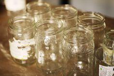 Do it for the Mermaids ! Blog zéro déchet, minimaliste et vegan: Des bocaux réutilisables en verre