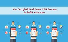 If you looking for professional Healthcare SEO Services by professional agency and company in delhi? Healthcare Website, Seo Services, Health Care, How To Get, Australia, Health