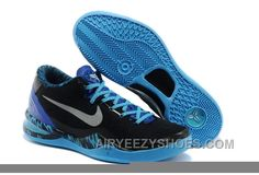 hot sale online ef434 54e00 Men Nike Zoom Kobe 8 Basketball Shoes Low 254 Cheap To Buy QCY6P4, Price    63.72 - Air Yeezy Shoes