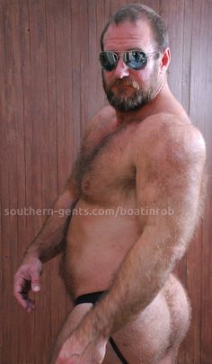 Brilliant ass bears nude hairy are absolutely