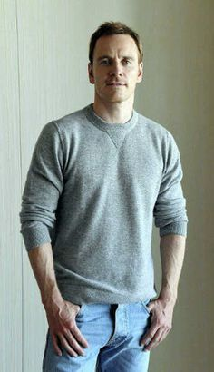 Fashion Lessons By Michael Fassbender That Only A Stylish Man Can Pull Off James Mcavoy, Matthew Gray Gubler, Jake Gyllenhaal, Tilda Swinton, Ryan Gosling, Colin Firth, Gq, Michael Fassbender And Alicia Vikander, Fantasy Male