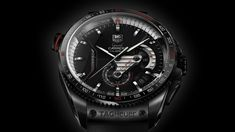 Best Prices for Genuine Tag Heuer Carrera Calibre 36 watches