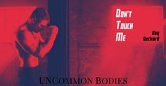 #UnCommonBodies Deal With The Devil, Author, Neon Signs, Bodies, Fictional Characters, Life, Writers, Fantasy Characters