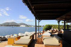 Alcudia | Yachtcharter Mittelmeer - PCO Yachting #mallorca #segeln #yachtcharter