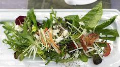 Wintersalate | EAT SMARTER
