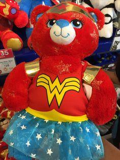 Teddy Bear, Toys, Children, Animals, Kids, Animais, Animales, Animaux, Toy