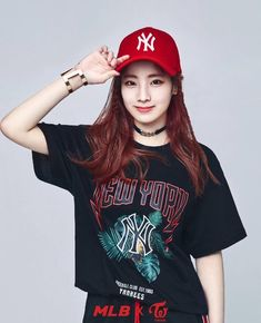Dahyun-Twice wallpaper by - da - Free on ZEDGE™ Nayeon, Kpop Girl Groups, Korean Girl Groups, Kpop Girls, Sana Momo, Twice Once, Twice Dahyun, Twice Kpop, Twice Sana
