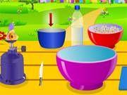 Barbie, Website, Cooking, Tableware, Adventure, Kitchen, Dinnerware, Tablewares, Dishes