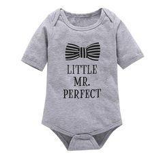 HappyLifea Pirates Pink Turban Newborn Baby Short Sleeve Romper Infant Summer Clothing Black