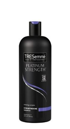 Beauty Awards, Hair Shampoo, Best Sellers, Hair Care, Strength, Conditioner, Personal Care, Hair Products, Amazon