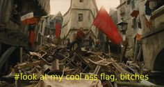 Les Mis Funny, Les Mis Movie, Aaron Tveit, West Side Story, Eddie Redmayne, I Cool, Musical Theatre, Musicals, Frases