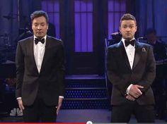 18 Saturday Night Live Ideas Saturday Night Live Television Show Saturday Night