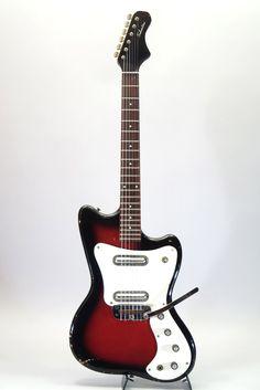 71 best silvertone tone images on pinterest guitars guitar and rh pinterest com