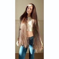 #hair #hairstyle #haircolor #fashion #style #barber #hairstyles #barbershop #longhair #blonde #barberlife #instahair #hairdo #hairstylist #barbershopconnect #hairfashion #haircolour #hairoftheday #hairideas #hairdye #instafashion #brunette #coolhair #curly #straighthair #hairofinstagram #black #brown #longhairdontcare #straighthair #hairofinstagram#blackhaircutstyle