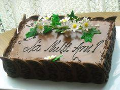 Reteta acestui tort e pusa de catre Cali pe culinar.ro si o mai puteti gasi si pe blogul Danezei.In reteta scrie si suc de fructul pasiu...