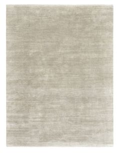 Agra Rug in Haze Agra, Wool Rug, Shop Now, Area Rugs, Armadillo, Den, Cream, Living Room, Collection