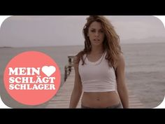 Copyright by ReiGroTV 2014 Aufgezeichnet in Ellmau 2014