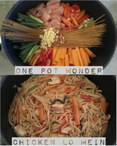 A+couple+of+months+ago+I+noticeda+one+pot+wonder+tomato+basil+pasta+recipe+all+over+Pinterest.+I+tried+it+and+liked+it.+I+think+it's+interesting+that+you+can+simmeruncooked+pasta,with+some+broth+and+veggies,and+it+willcreate+an+almost+creamy+sauce.