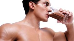 Find great deals on muscle and strength supplements in UK.