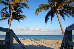 Miami Beach Hotels - RIU - South Beach Hotel Resorts, Reservations