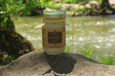 The Holy City Salt  Body Scrubs. All natural ingredients. Made in Charleston SC bobbisaltbodyscrubs@outlook.com