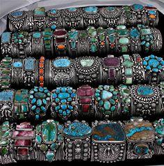 cuffs on ebay