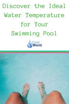 Above Ground Swimming Pool Add Ons Swimming Pools Backyard Paradise And Backyard