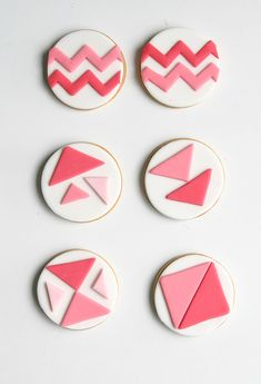 Spruce up your cookies!