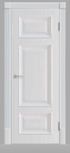 Двери на заказ \ Типы дверей: деревянные межкомнатные двери, классика, белые двери, модерн, элит, интерьер дверей