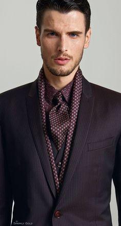 Dolce & Gabbana   Winter 2016   Men's Fashion & Style   Shop Menswear, Men's Apparel, Men's Clothes at designerclothingfans.com