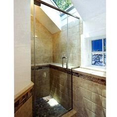 Bathroom Skylight Boston Bathroom Skylight Design Ideas Pictures Remodel And Decor